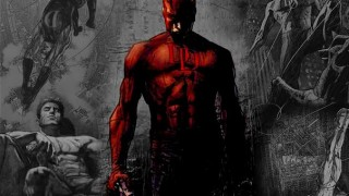 daredevil-maleev-wallpaper