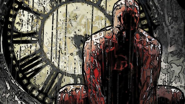 daredevil-which-comic-book-property-are-you-most-excited-to-see-on-tv