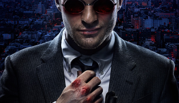 daredevil-key-art