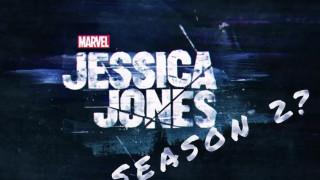 JessicaJonesSeason2