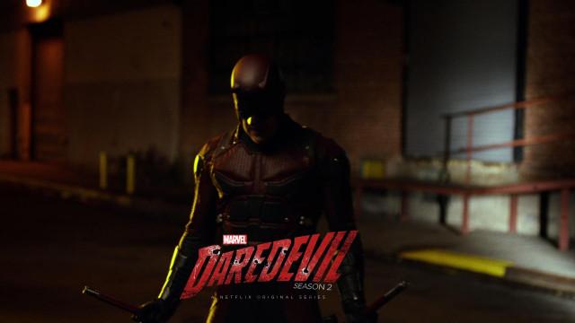 DaredevilS2