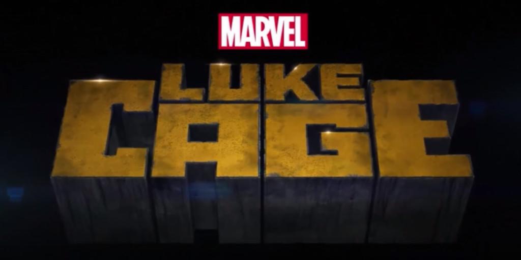 LukeCageLogo