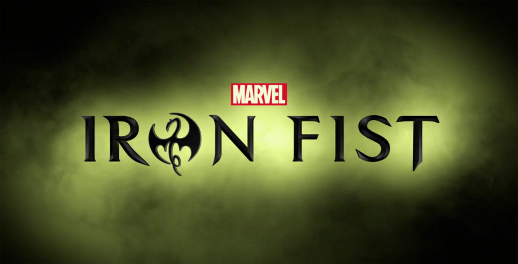 Iron_Fist_Logo