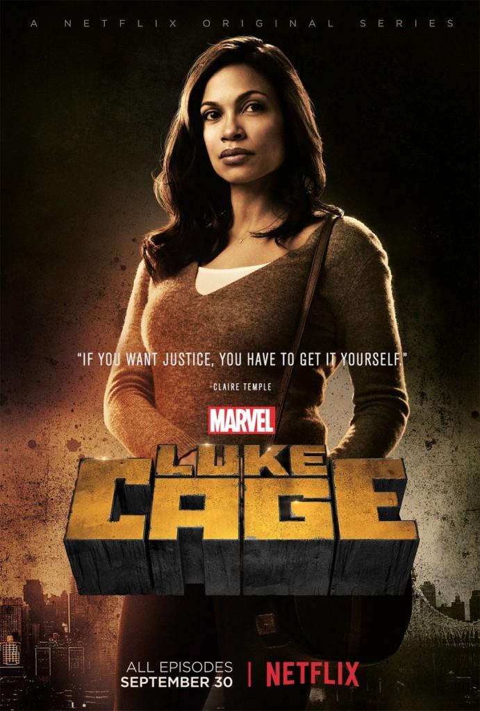 luke-cage-claire