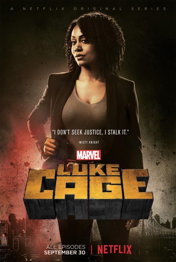 luke-cage-misty