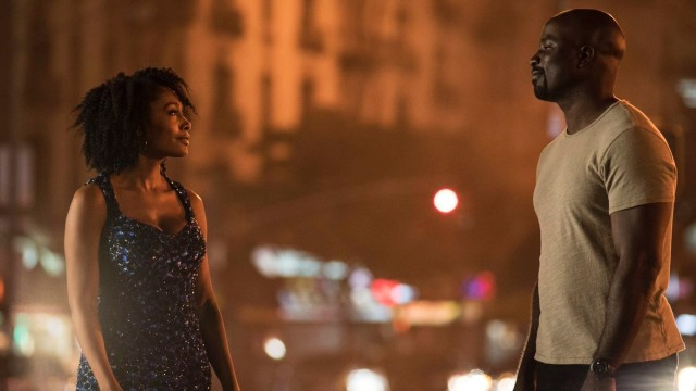 luke_cage_-_misty_knight_-_august_21_2016_-_1