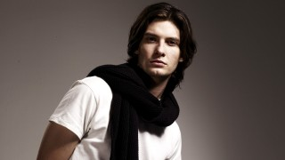 punisher-benbarnes2