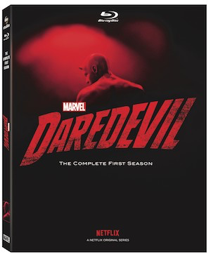 ddseason1bluray