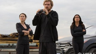 iron-fist-4-danny-colleen-claire