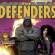 DefendersComic2