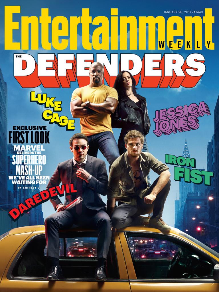DefendersEWCover