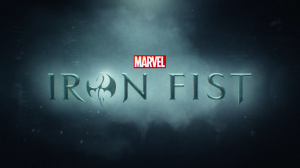 IronFirstTitle