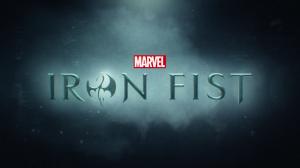 IronFirstTitle