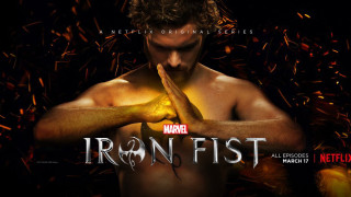 Marvels-Iron-Fist-on-Netflix