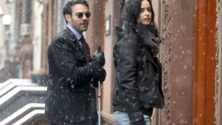 Matt-Murdock-Jessica-Jones-Marvels-The-Defenders
